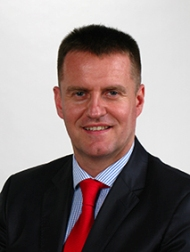 dr Wiechec