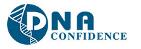 dna_confidence