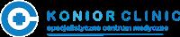 Konior Clinic