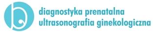 www.dobreusg.pl