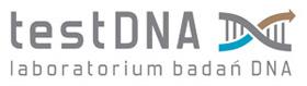 testDNA premiumLEX