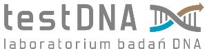 testDNA_premiumLEX