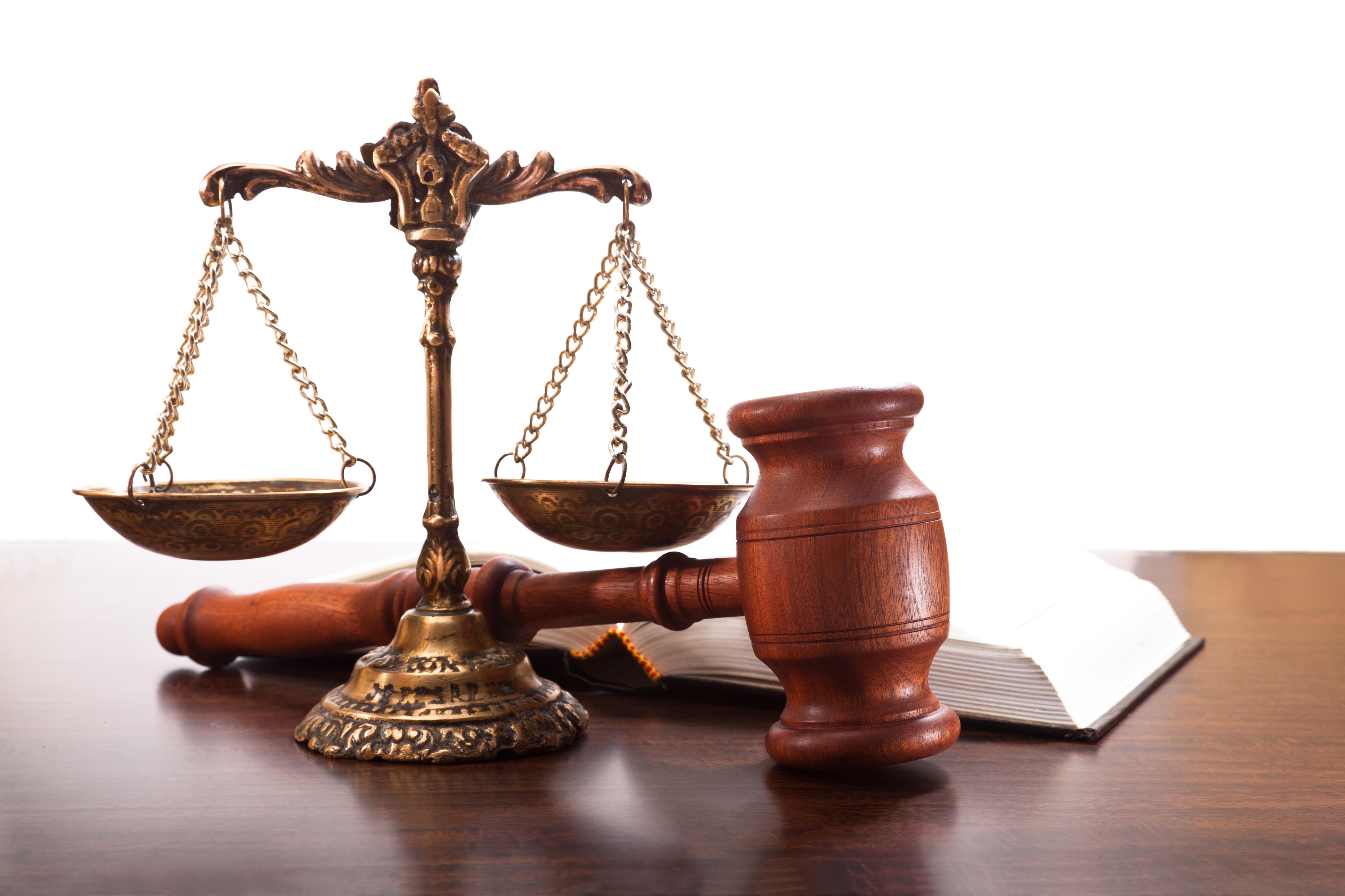 Sądowe ustalenie ojcostwa