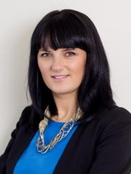 Barbara Prokurat