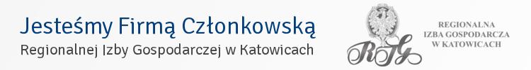 Regionalna Izba Gospodarcza w Katowicach