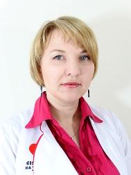 Anna Soja
