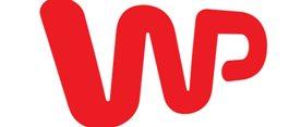 grupa wp logo