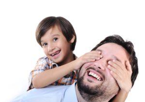 badania na ojcostwo
